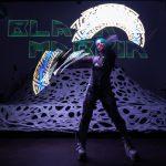 Black Marvin-IVY_6414(Web)