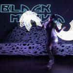 Black Marvin-IVY_6416(Web)